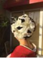 成人式☆ヘアセット