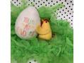 Easter(イースター)
