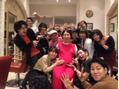 長野、産休に入ります!
