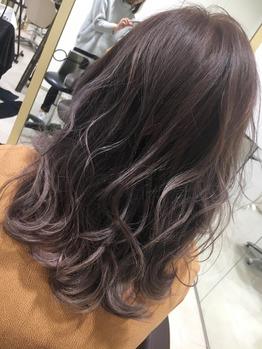 アディクシーカラー☆_20171108_2