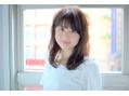 【12/27(水)】☆サロンの空き状況☆