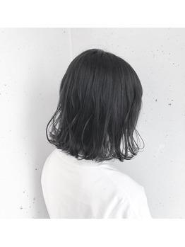 ナチュラル_20190408_1