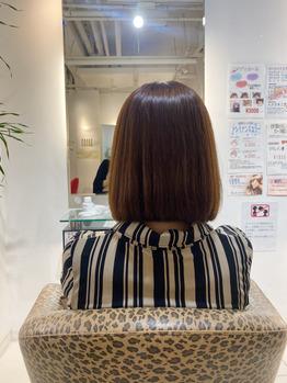 ヘアドネーション×毛髪整形でお手入れ最強!!!_20210914_3