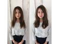 上田ヒロツグお客様Before&after