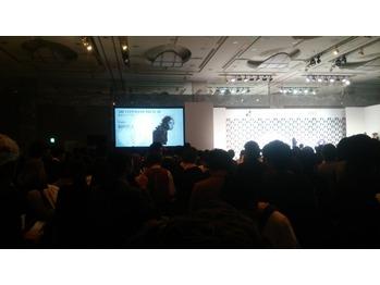 JHA_20151029_1