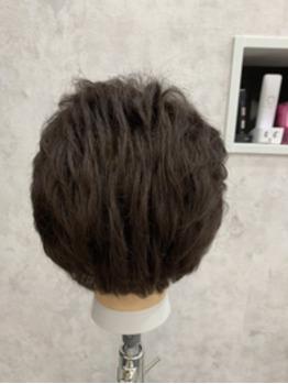 ブロー!黒羽Ruka_20200209_2