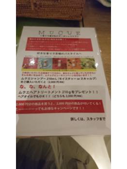 キャンペーン 【新宿 美容室 Ai パーマ】_20170330_1