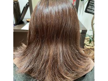 髪質改善電子トリートメント_20210706_1