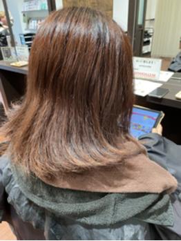 髪質改善電子トリートメント_20210706_2