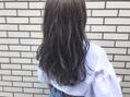 ★ new haircolor ★
