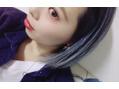 ★sumile★春ピンクカラー