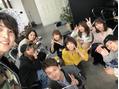 休日の撮影講習☆