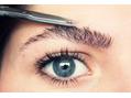 もう眉毛に悩みたくない!眉メイクコース始まります