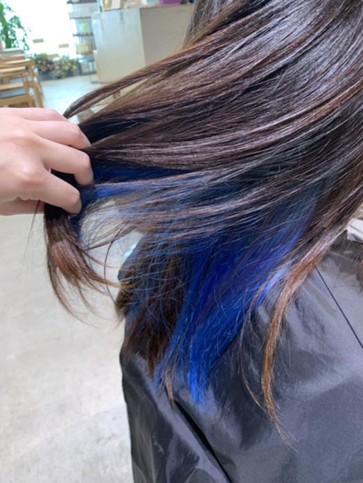 インナーカラーブルー_20200220_1