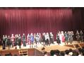 気まぐれ成長日記(o^^o)
