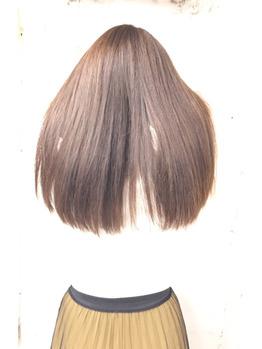 「エイジング」ケアに特化した髪質改善☆県外からも_20190929_1