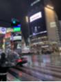 どこまで行っても渋谷は日本の東京