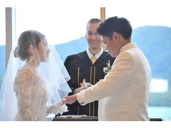 秋&結婚式_20181001_1