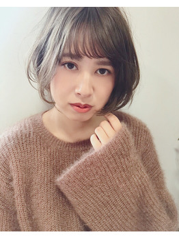 ☆年末年始のお知らせ☆_20181226_1