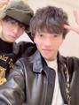 ラミエ オモテサンドウ(Ramie omotesando)12月始まりました☆☆☆師走!頑張ります!