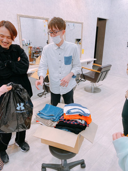 宮おめでとう!川村Asami_20201024_3
