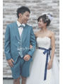 ★Happy Wedding★