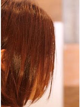 前髪、サイドのストレートはいかがですか?_20170307_1