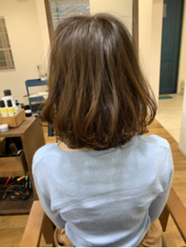 お客様のヘア デジタルパーマ編_20190313_1