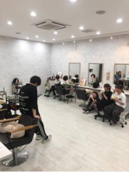 練習会_20190605_2
