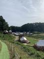 グランピング☆農園リゾート施設「ザ ファーム」