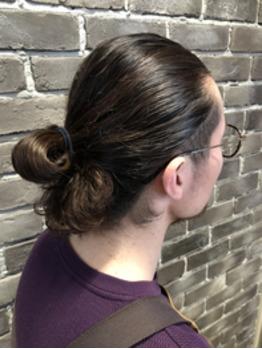 髪を結わくときのひと手間_20190510_1
