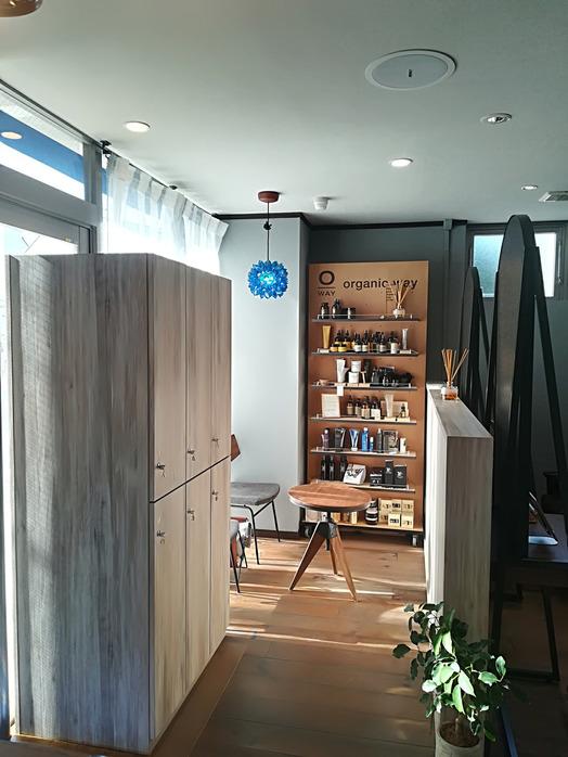 Relais覚王山リニューアルオープン♪