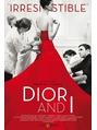 映画「Dior&I」