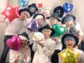 リップス 渋谷(LIPPS)みんなのパワースポットLIPPS渋谷店!!