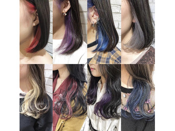 New color★_20190131_1