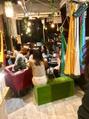 casita 5th ANNIVERSARY party♪