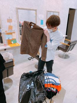 宮おめでとう!川村Asami_20201024_4