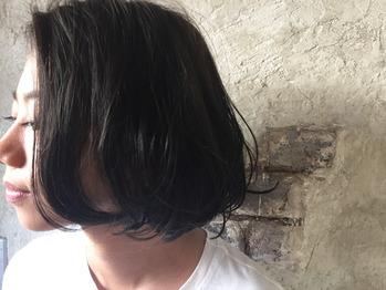 リアルサロンスタイル★【関内 日ノ出町】_20170714_2