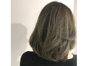 12月の予約枠解放!☆年末は髪の毛を切りましょう☆_20171122_1