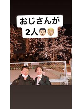 桜満開_20180326_2