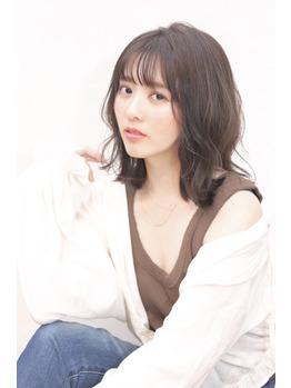 春スタイル♪_20190327_2