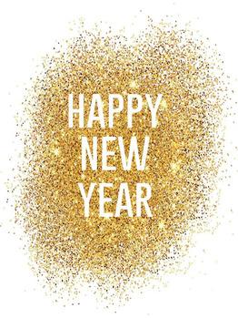 ☆新年明けましておめでとうございます☆_20170104_1