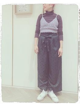 ショートから伸ばす方へ☆★_20191226_2
