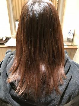 赤味消しカラー_20171221_1
