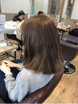 髪が変化したらエイジングな髪質改善ストレートエステ_20180702_2
