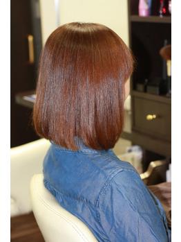 【クセのパサパサをツヤ髪にしながらカラーする方法】_20161110_2