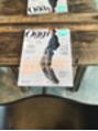 雑誌の取り扱い中止