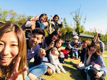 ANCHOR祝☆4周年(≧▽≦)_20190301_3