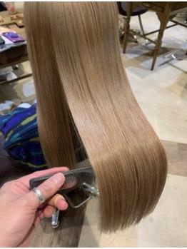 髪質改善トリートメント_20210822_1