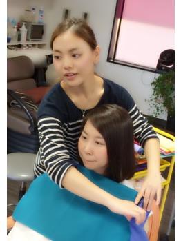 パーソナルカラー☆_20151012_1